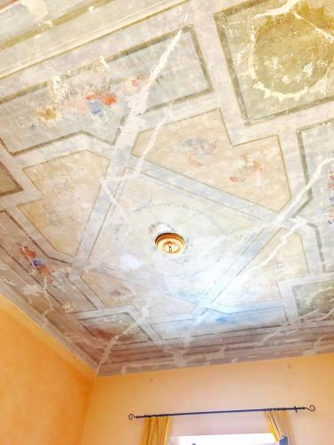 Bed and Breakfast Il Magnifico Soggiorno, Florence, Italy - Booking.com