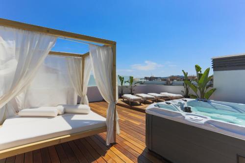 Ibiza Oceano