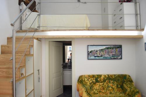 Casa Nisola