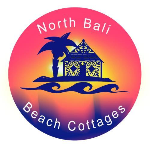 North Bali Beach Cottages