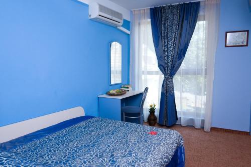 Guest House Fotinov