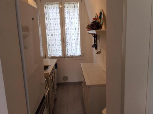 Appartamento Porto Canale