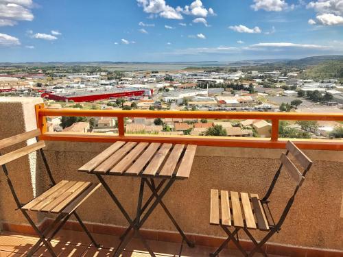 T3 vue panoramique
