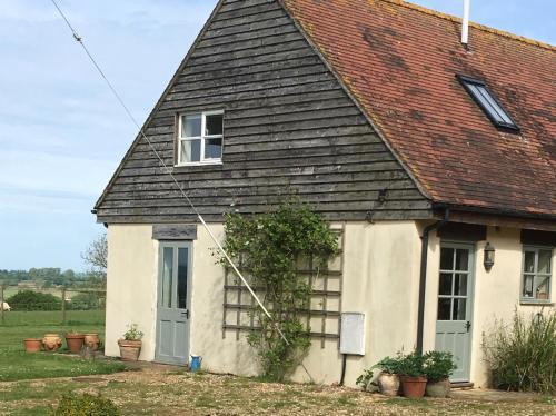 Holt Cottage B&B, Sherborne
