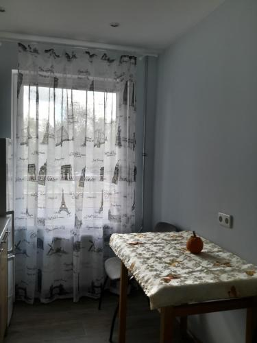 Nice apartment in Cesis