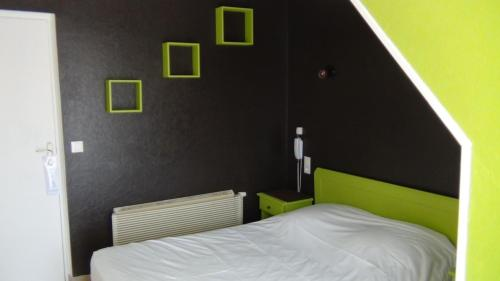 Hotel Castel Moor