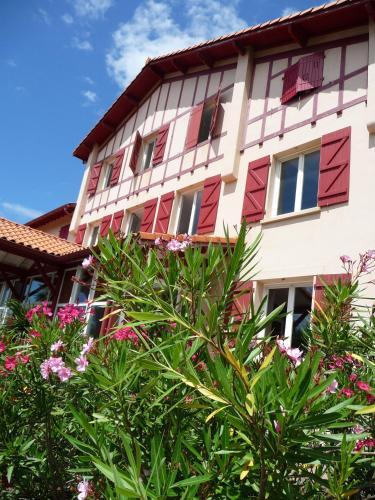 Village Vacances La Forêt des Landes
