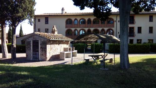 Residence La Contessa