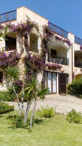 Residence Chrysalis Bay