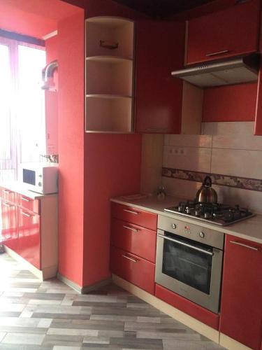 Cozy apartment French Quarter
