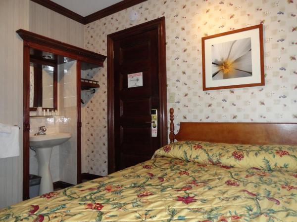 Hotel 31 New York City