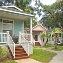 Tropical Palms Elite Cottage 81