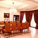Five Bedroom Villa - Palm Jumeirah