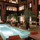 Riad Villa Lavande
