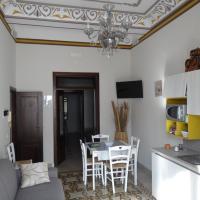 Casa Vacanze Giani