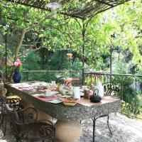 Le Moulin en Provence