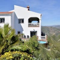 Casa Panoramas