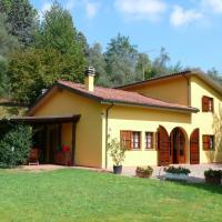 Villa Arliano