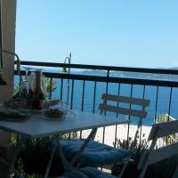 Casa Patty vista Portofino