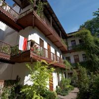 Globtroter Guest House, Krakow - Promo Code Details