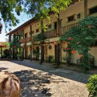 Hotel Casa De Campo