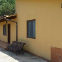 Complejo Rural Sant Bartomeu