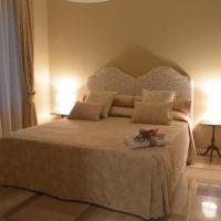 Allaportaccanto Bed & Breakfast