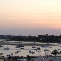 Clube Alvor Ria Vista Mar
