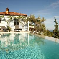Villa  Villa Ioanna Opens in new window