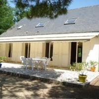 House La Baule - 130m2