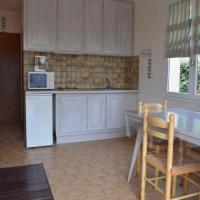 House Capbreton - 3 pers, 28 m2, 2/1
