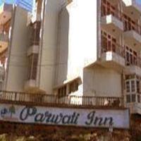 Parwati Inn Ranikhet
