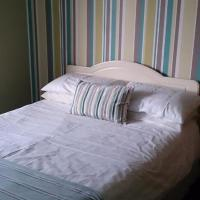Galway City Summer House Rental