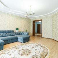 Business Apartments Yapeeva 19