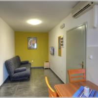 Apartments Bijela lađa II