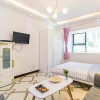 Sweet Homey Apartment