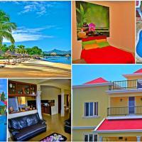 Mauritius 365