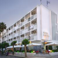 Paritsa Hotel Opens in new window