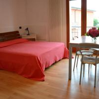 Blenheim Rooms