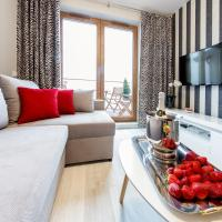 Apartamenty Dolce Vita