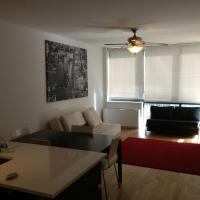 UWS furnished One bedroom