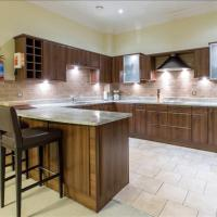 Cameron Club Two Bedroom Golf View Mansion House Apartment L107