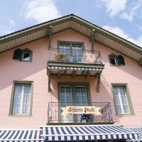 Hotel Schlosspintli