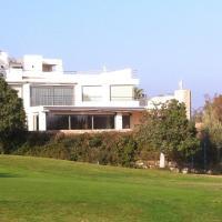 Villa 111