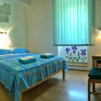Guest House Il Giardino Duplancic, Split - Promo Code Details