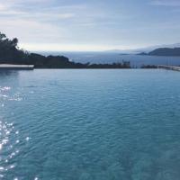 Corsica Paradise - Lacasa