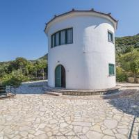 Vacation Homes  Razos Windmill Opens in new window