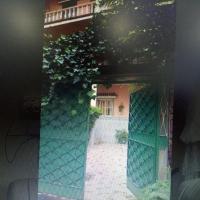 Villa racha