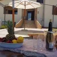 Villa Paolina B&B Alghero