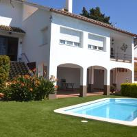 La Casa Ideal en Mataró